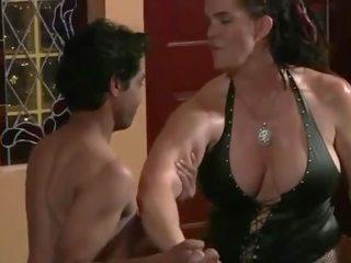 weibliche muskel porno