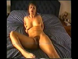 Nackt  Yvonne Schroeder Find Yvonne