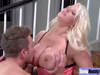 Beobachten Ehefrau Erhalten Muschi Licked